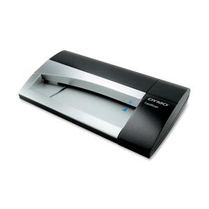 CardScan Executive Card Scanner - USB