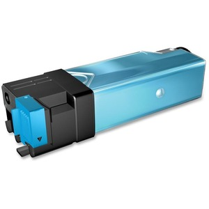 Media Sciences (106R01477) Xerox Compatible Phaser 6140 Toner Cartridge MDA40176