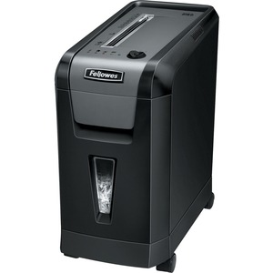 Fellowes Powershred 69Cb Cross-Cut Shredder FEL3343301