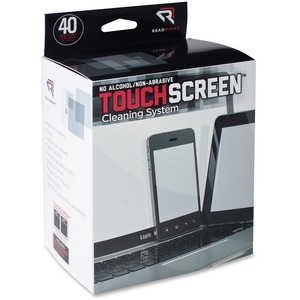 Read Right Read/Right Touch Screen Cleaning System REARR44007