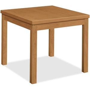 80192 Corner Table