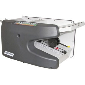 Premier Ease Of Use Autofolder PRE1611