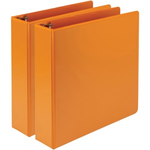 Samsill Presentation View Binder SAMU86673