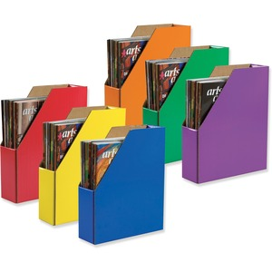 Classroom Keepers Magazine Holder PAC001327
