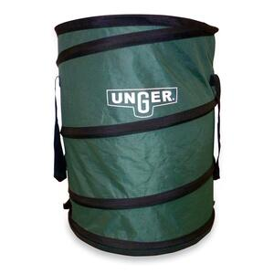 Unger Nifty Nabber Collapsible Recycling Trash Bag UNGNB300