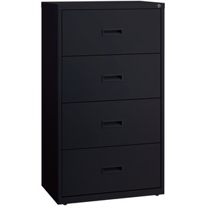 Lorell Lateral File LLR60560