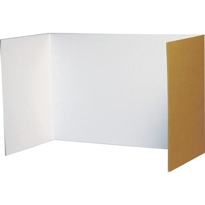 Pacon Privacy Board PAC3782