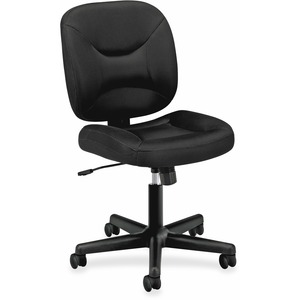 Basyx by HON VL210 Task Chair BSXVL210MM10