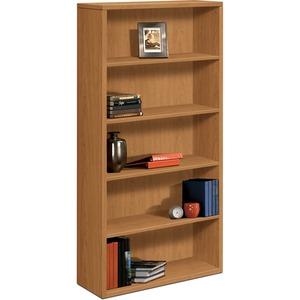 105535 Bookcase