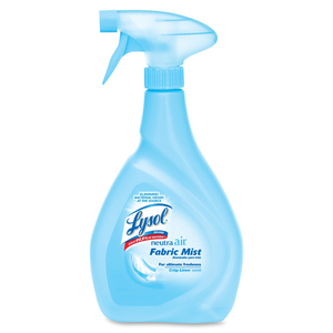 Lysol Neutra Air Fabric Mist RAC82669