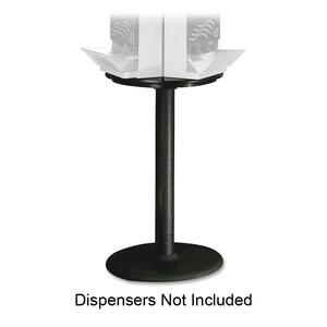 Dixie Display Stand DXESSBASE08