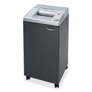 Fellowes Powershred 2326C Cross-Cut Shredder FEL3415801