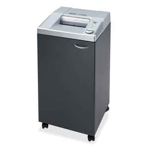 Fellowes Powershred 2326S Strip-Cut Shredder FEL3415901