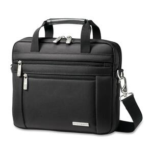 "Samsonite Classic Carrying Case for 10.1"" Netbook - Black SML432721041"