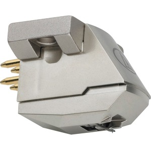 Audio_Technica AT_F7 Dual Moving Coil Cartridge