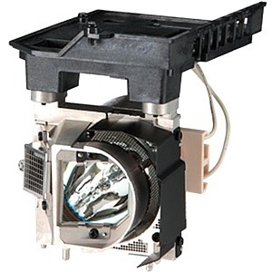 NEC Replacement Lamp for NP-U300X and NP-U310W projectors