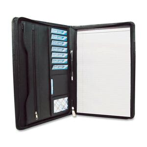 Executive Pad Folio