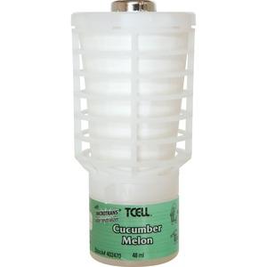 T-Cell Odor Control Refill