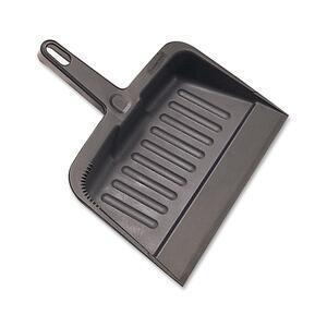 Heavy Duty Dust Pan