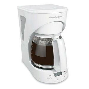 43571Y Coffee Maker