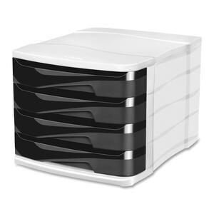 Green Spirit Desktop Filling Module