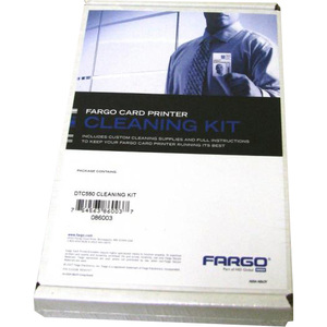 Fargo 086003 Cleaning Kit 086003