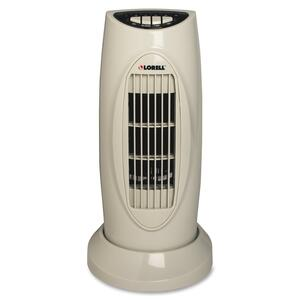 Honeywell Tower Fans