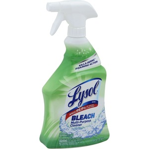 Lysol All-Purpose Cleaner with Bleach RAC78914