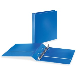Cardinal BasicSelect Round Ring Binder CRD72722