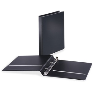 Cardinal BasicSelect Round Ring Binder CRD72711