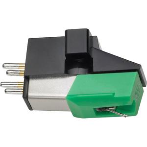 Audio_Technica AT95E Dual Magnet Cartridge
