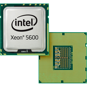 Intel Xeon Server Processor E5645 2.40GHZ L3 12MB LGA1366 Socket