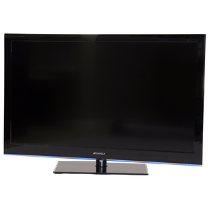 "Sansui Signature SLED4280 42"" 1080p LED-LCD TV - 16:9 - HDTV 1080p - 120 Hz - ATSC - 1920 x 1080 - 3 x HDMI - DLNA Certified"