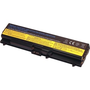 Ereplacements Compatible Battery for Lenovo ThinkPad L410 L420 L520 SL410 SL510 T420 T52