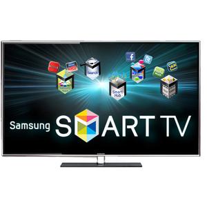 Samsung UN46D6300SFXZA
