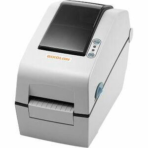 Bixolon SLP-D220 Direct Thermal Printer - Monochrome - Desktop - Label Print - 6 in/s Mono - 203 dpi - USB