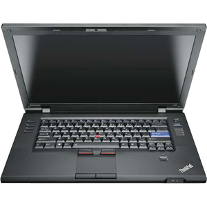 "Lenovo ThinkPad L520 501732U 15.6"" LED Notebook - Intel - Core i5 i5-2520M 2.5GHz 501732U"