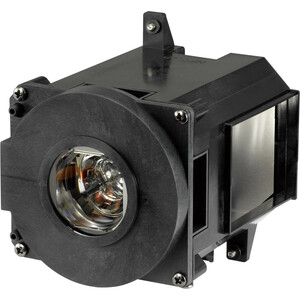 NEC Replacement Lamp for the NP-PA500X/PA500U/PA5520W/PA600X