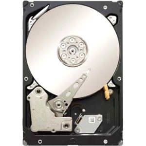 Seagate Constellation ES 1TB SATA3 7200RPM 64MB Cache 3.5in Internal Hard Disk Drive HDD