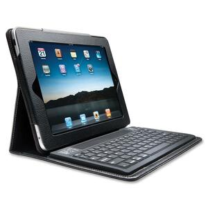 Kensington Tablet PC Accessory Kit KMW39336