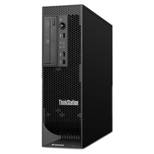 Lenovo ThinkStation C20 426599F Tower Workstation - 1 x Intel Xeon X5647 2.93GHz 426599F