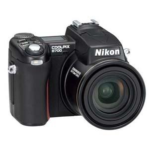 Nikon Corporation 25515