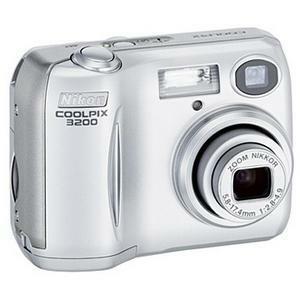Nikon Corporation 25518