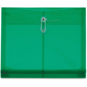 Globe-Weis Poly Ultracolor Envelope GLW84523GW