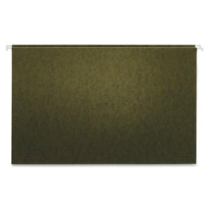 Globe-Weis Green Hanging Folder GLW65110GW