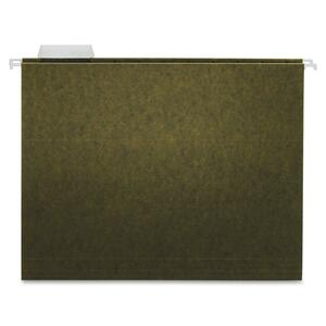 Globe-Weis Hanging File Folder GLW74055