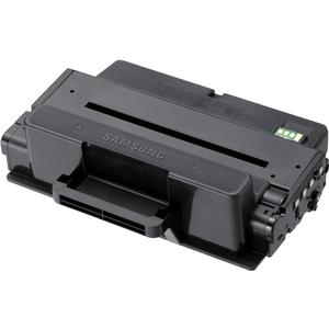 Samsung MLT-D205E Toner Cartridge   Black