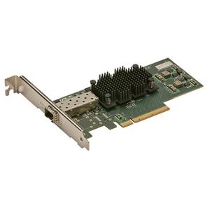 FFRM-NS11-000