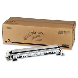 Xerox Transfer Roll/Belt