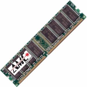 ASA5520-MEM-1GB-AMC